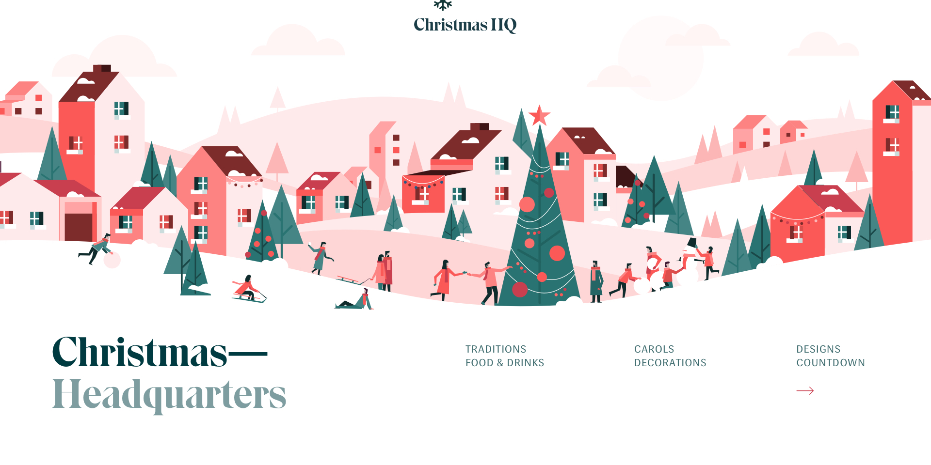 Christmas Design.200 Free Christmas Designs Clipart Images Fonts